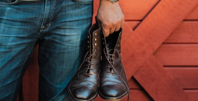 An In Depth Review of the Best Oil For Leather Boots of 2018