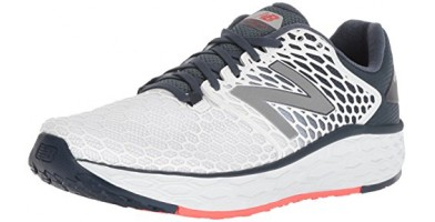 An In Depth Review of teh New Balance Fresh Foam Vongo V3 in 2018