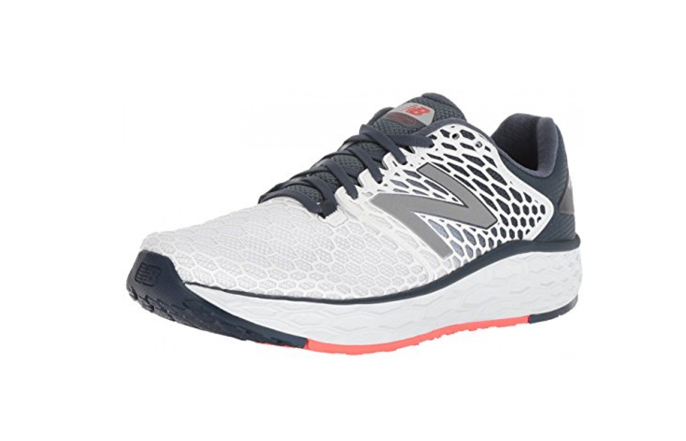New Balance Fresh Foam Vongo V3 1