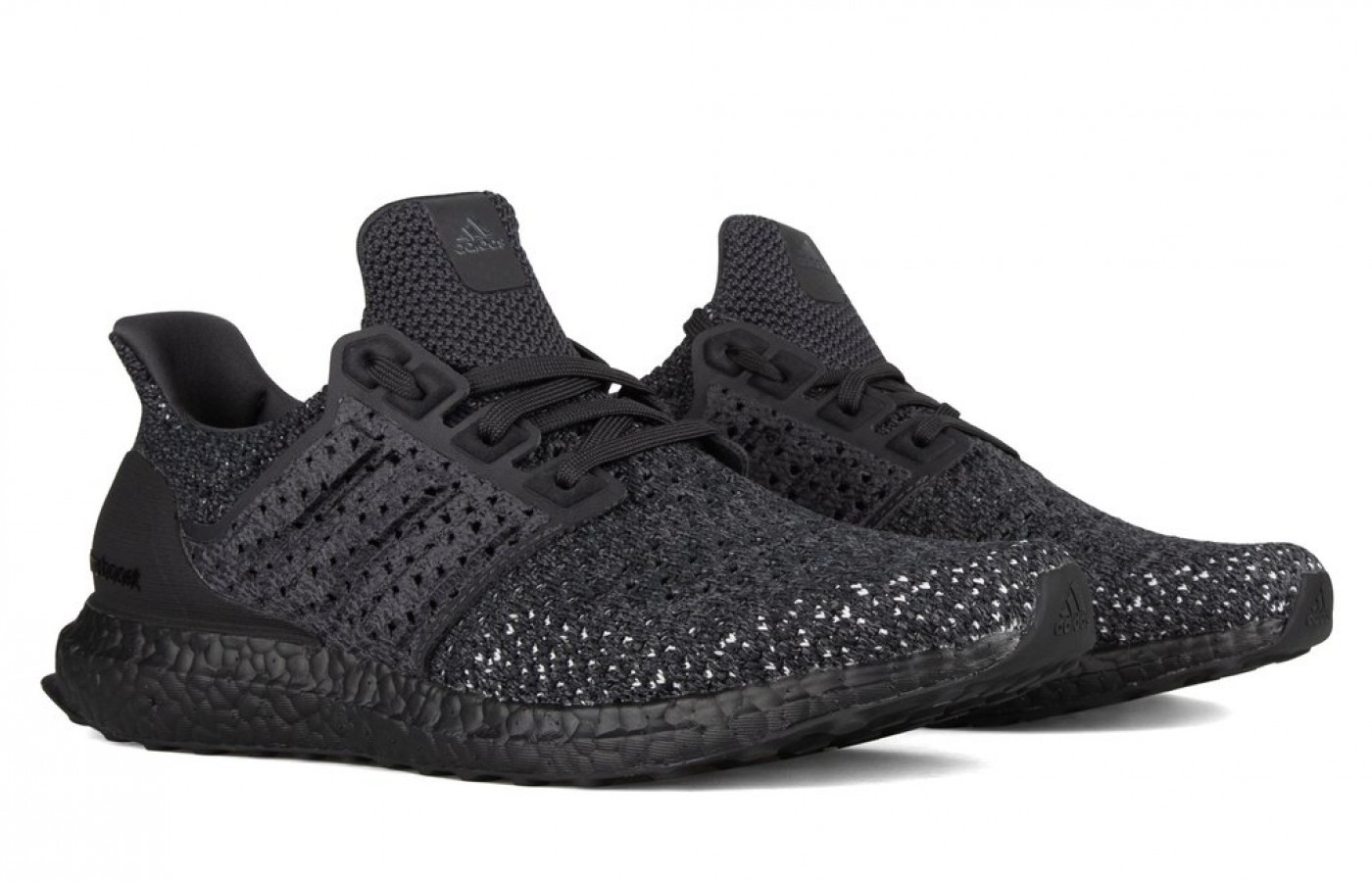 b2f4e0b56 Adidas UltraBoost Clima Reviewed for Performance in 2019