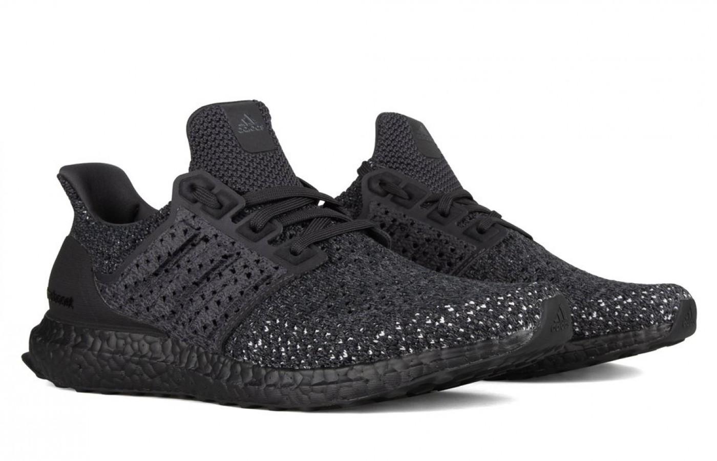 new concept 6a1f3 70e5f Adidas UltraBoost Clima