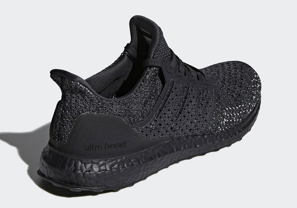 8ccb854f6a45f Adidas UltraBoost Clima Reviewed for Performance in 2019