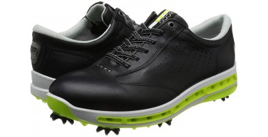 An in depth review of the Ecco Cool GTX in 2018