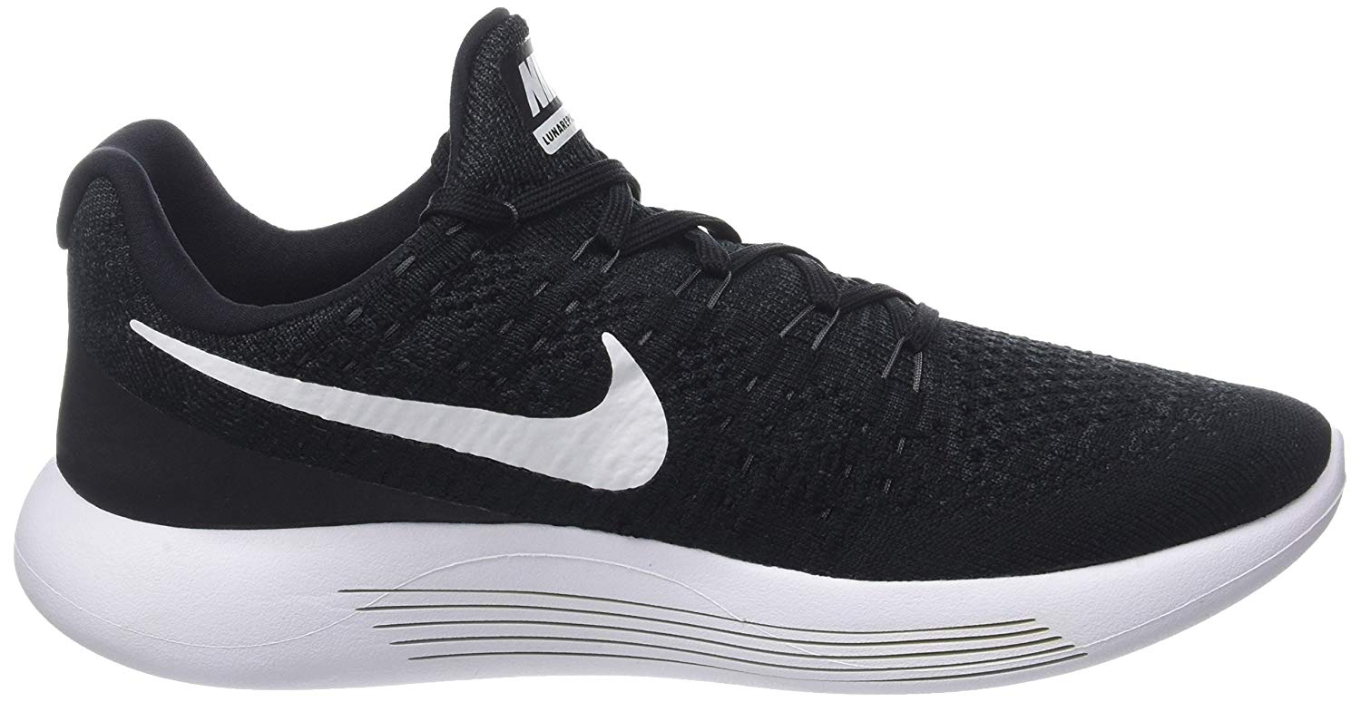 This is the LunarEpic Low Flyknit 2 from the right