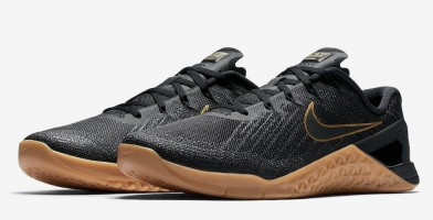 An In Depth Review of the Nike Metcon 4 in 2018