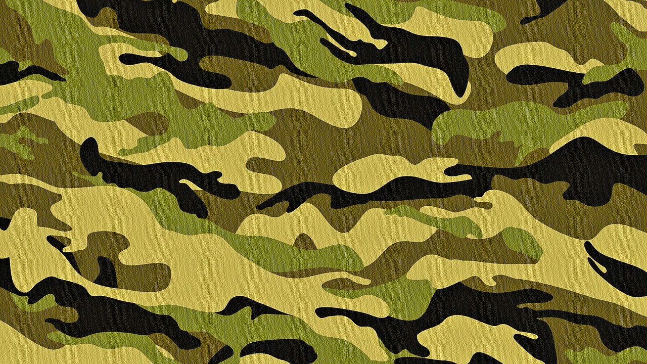 An In Depth Review of the Best Camo Shoes For Boys of 2018