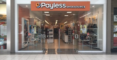 An In Depth Review of the Best Options From Payless Shoes of 2018