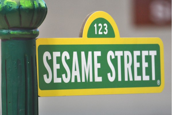 An In Depth Review of the Best Sesame Street Shoes of 2018