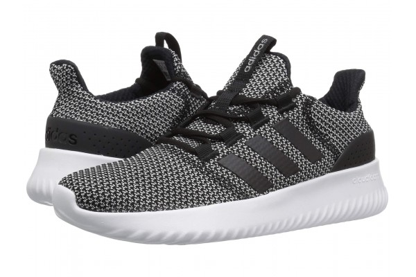 An In Depth Review of the Adidas Cloudfoam Ultimate in 2018