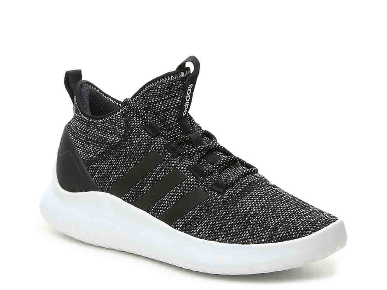 Adidas CloudFoam Ultimate 2
