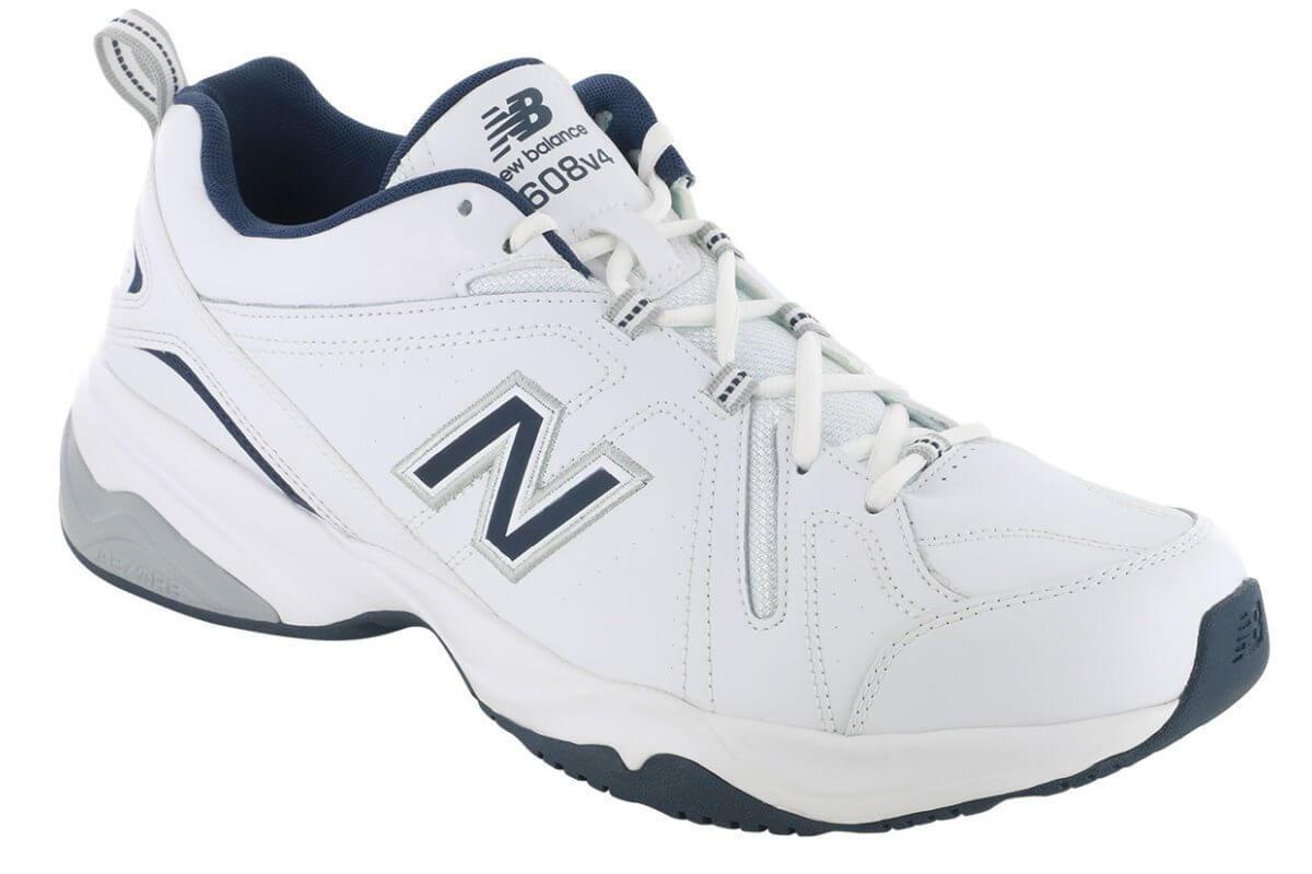 NB 608v4 1