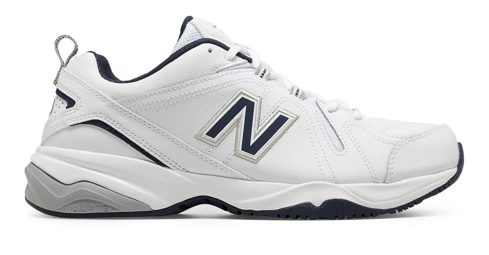 NB 608v4 2