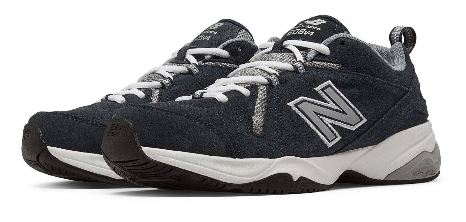 NB 608v4 3