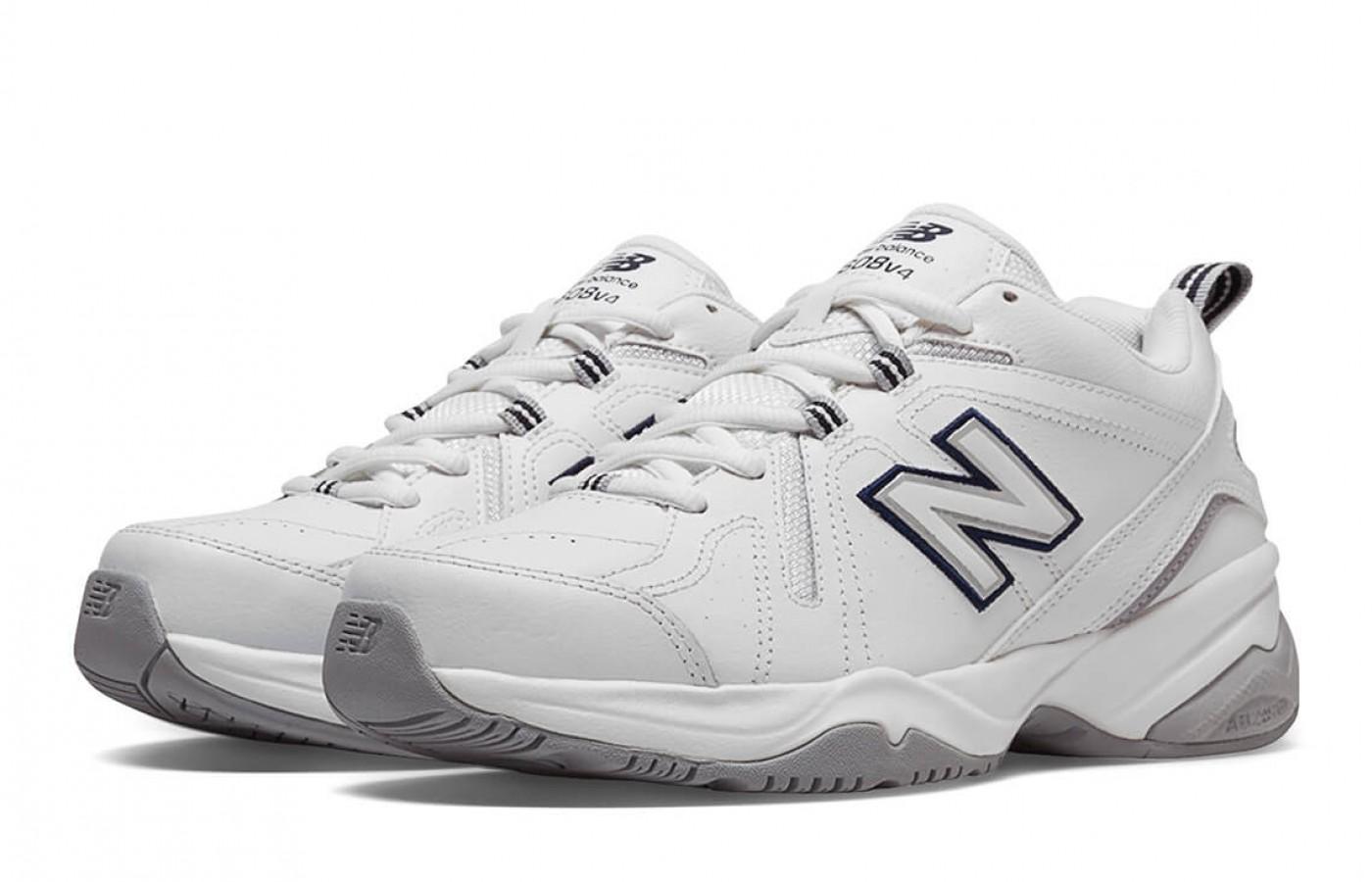 NB 608v4