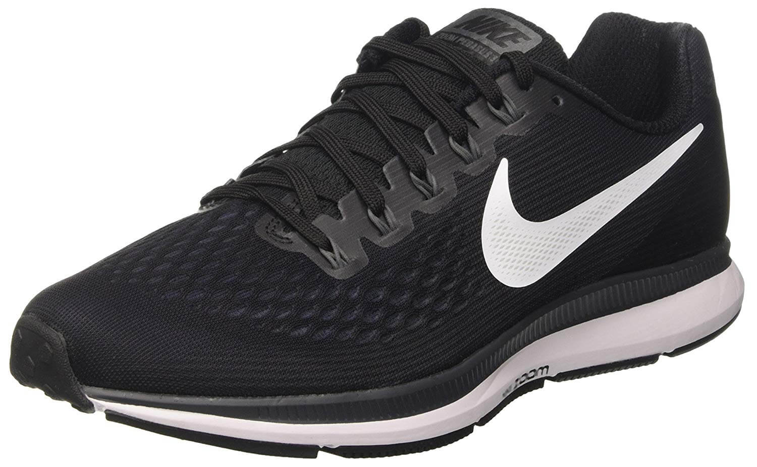 b8f587e82226 Nike Air Zoom Pegasus 34 Reviewed for Performance in 2019