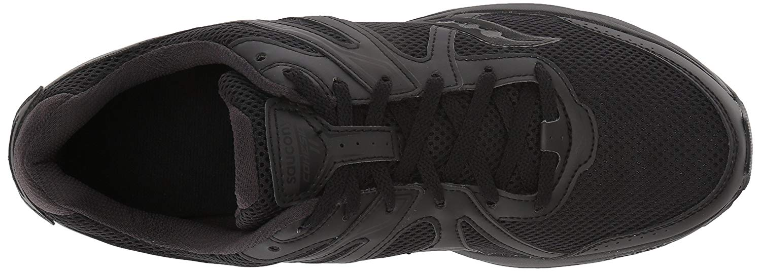 Saucony Cohesion 11 top view