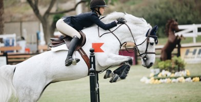 An In Depth Review of the Best Horseback Riding Socks  of 2018