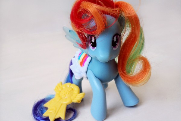 An In Depth Review of the Best My Little Pony shoes of 2018