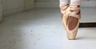 An In Depth Review of the Best Ribbons for Pointe Shoes of 2018