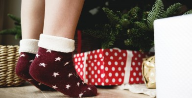 An In Depth Review of the Best slipper socks of 2021