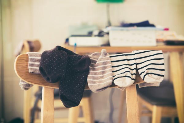 An In Depth Review of the Best Sock Organizers of 2018