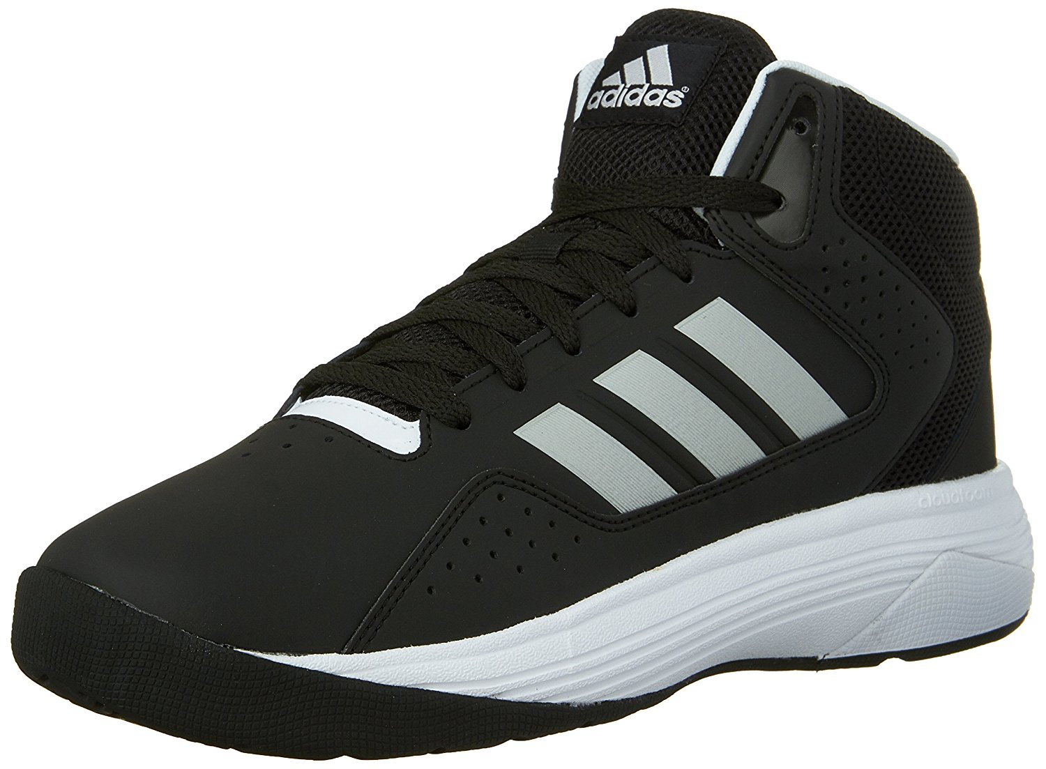 Adidas Cloudfoam Ilation Reviewed for
