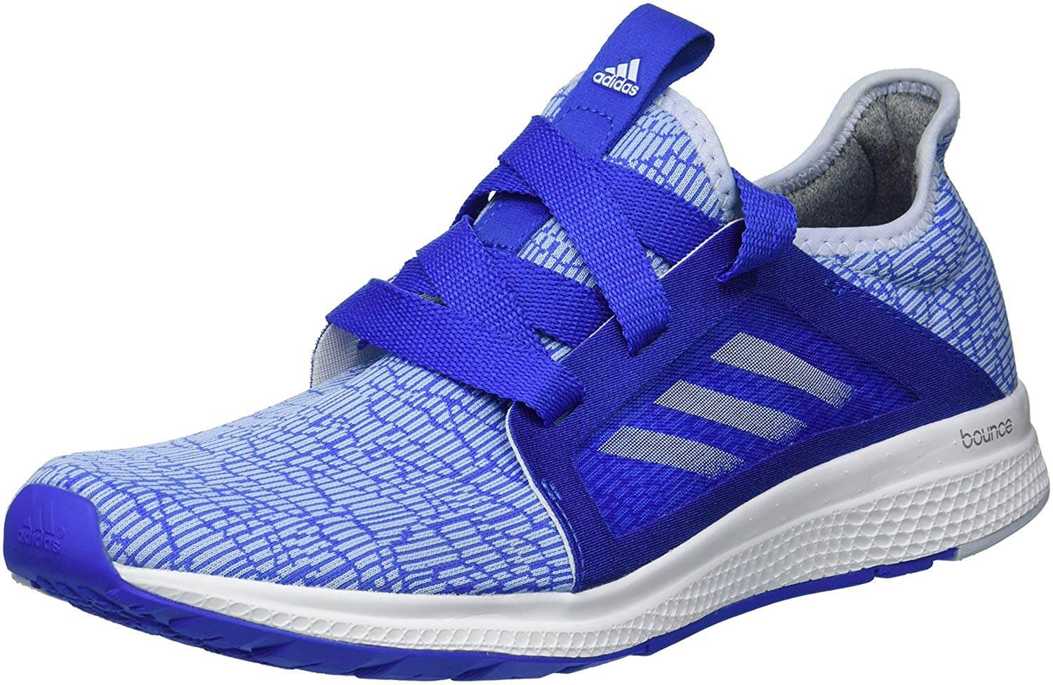 9f608944342b1 Adidas Performance Edge Lux Reviewed for Performance - WalkJogRun