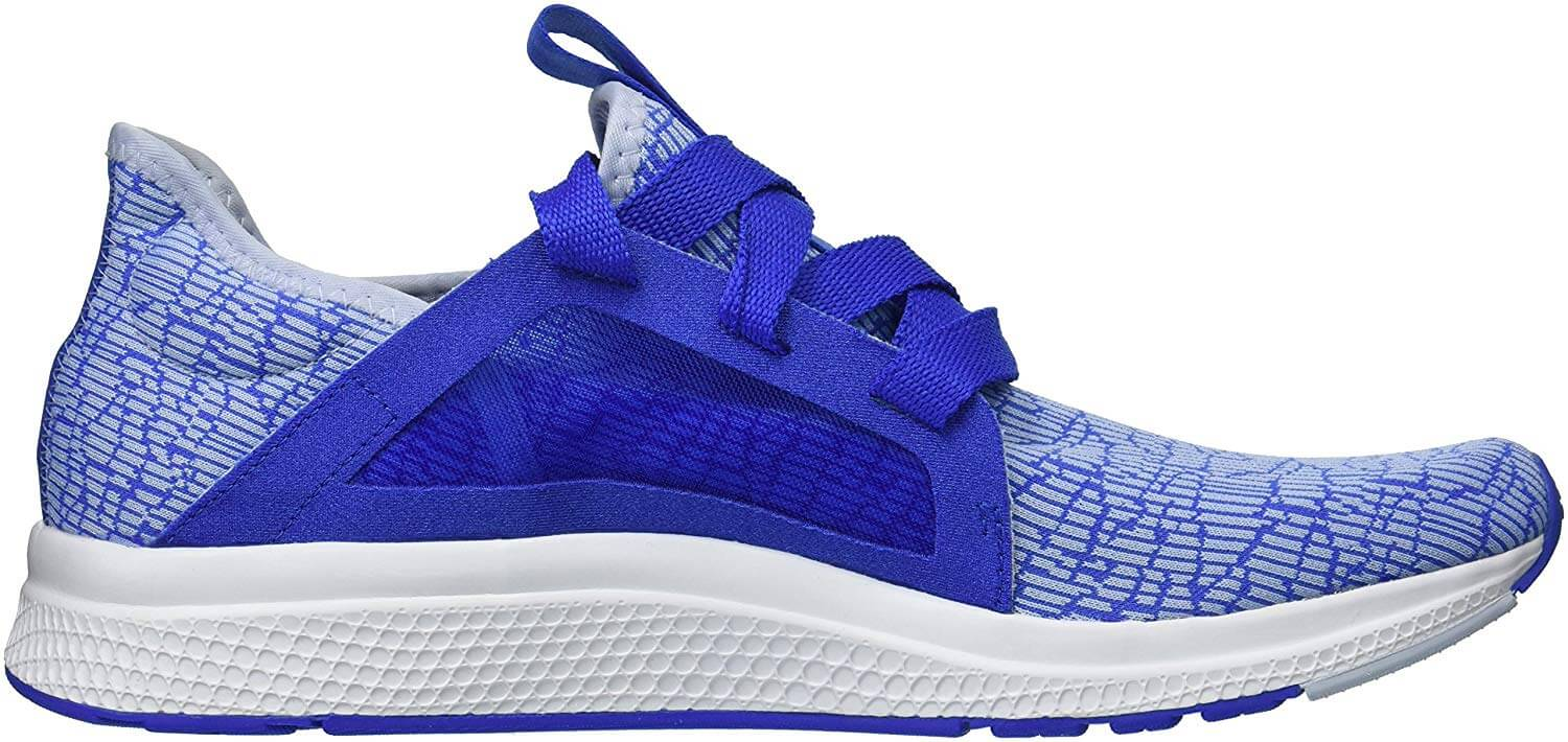 Adidas Performance Edge Lux right angle