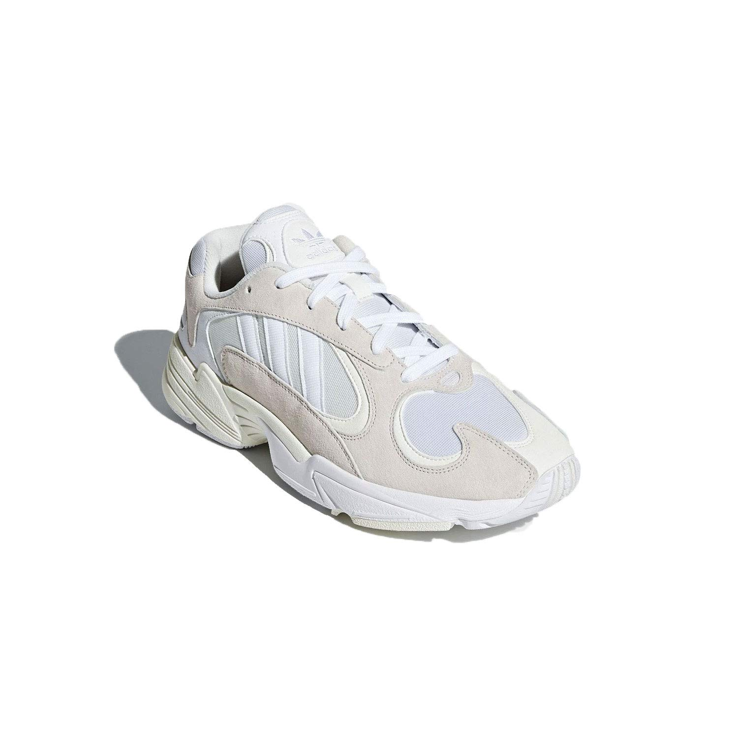 Adidas Originals Yung-1 1