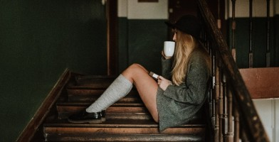 An In Depth Review of the Best Quality Socks in 2019