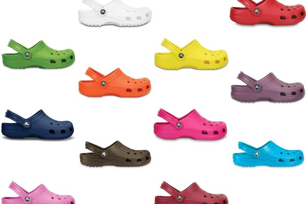 An In Depth Review of the Crocs Classic Clog in 2019