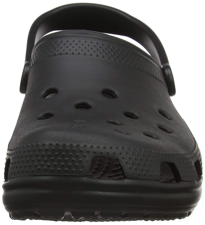 Crocs Classic CLog1