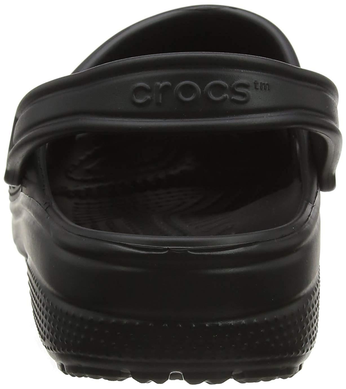 Crocs Classic CLog2