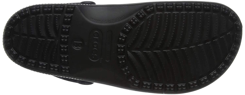 Crocs Classic CLog3
