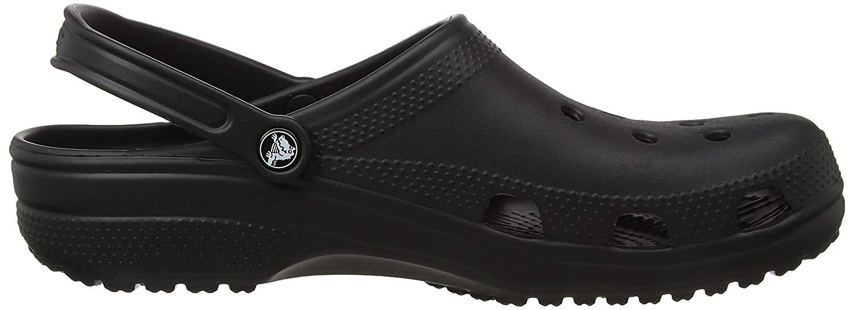 Crocs Classic CLog5