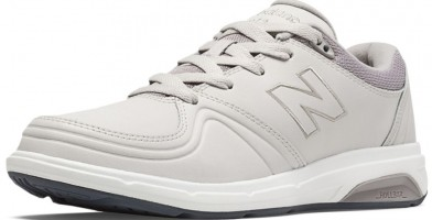 An In Depth Review of the New Balance 813 in 2019