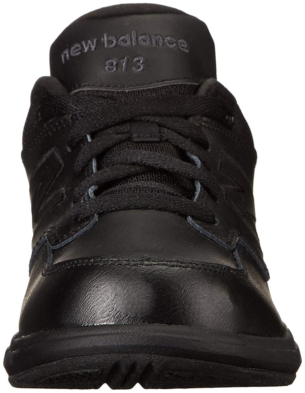 New Balance 813 4
