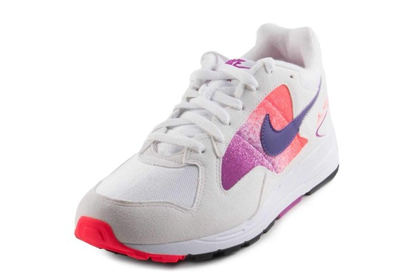 An In Depth Review of the Nike Air Skylon II in 2019