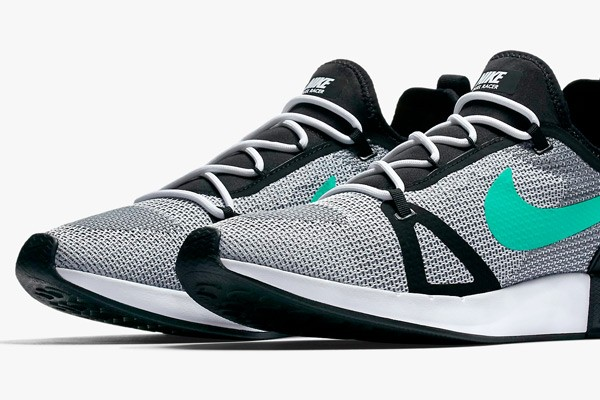 An In Depth Review of the Nike Duel Racer in 2019