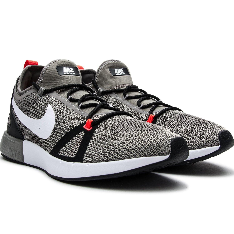 Nike Duel Racer 1