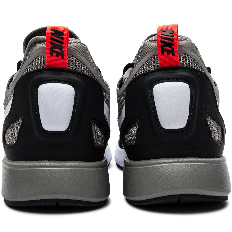 Nike Duel Racer 2