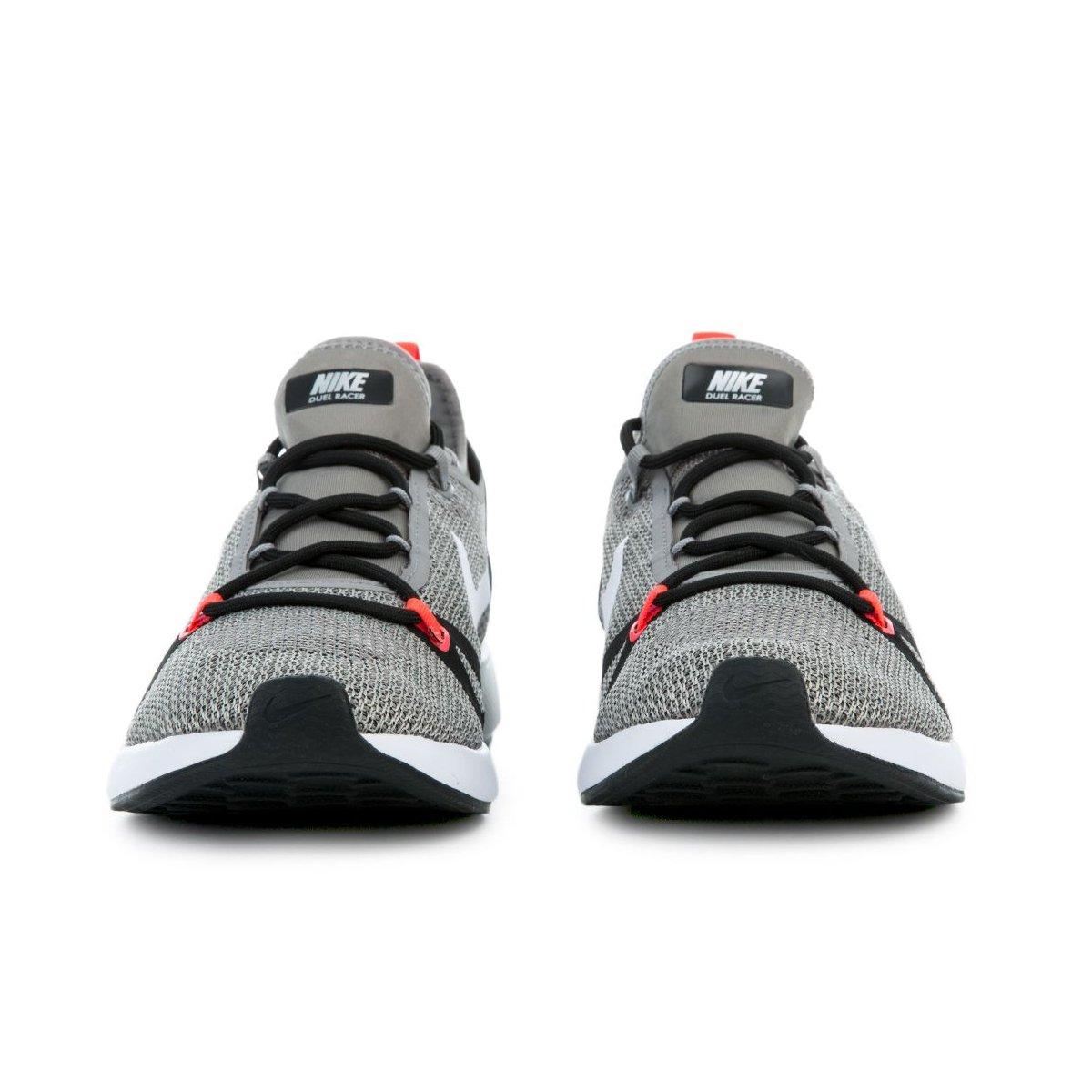 Nike Duel Racer 3