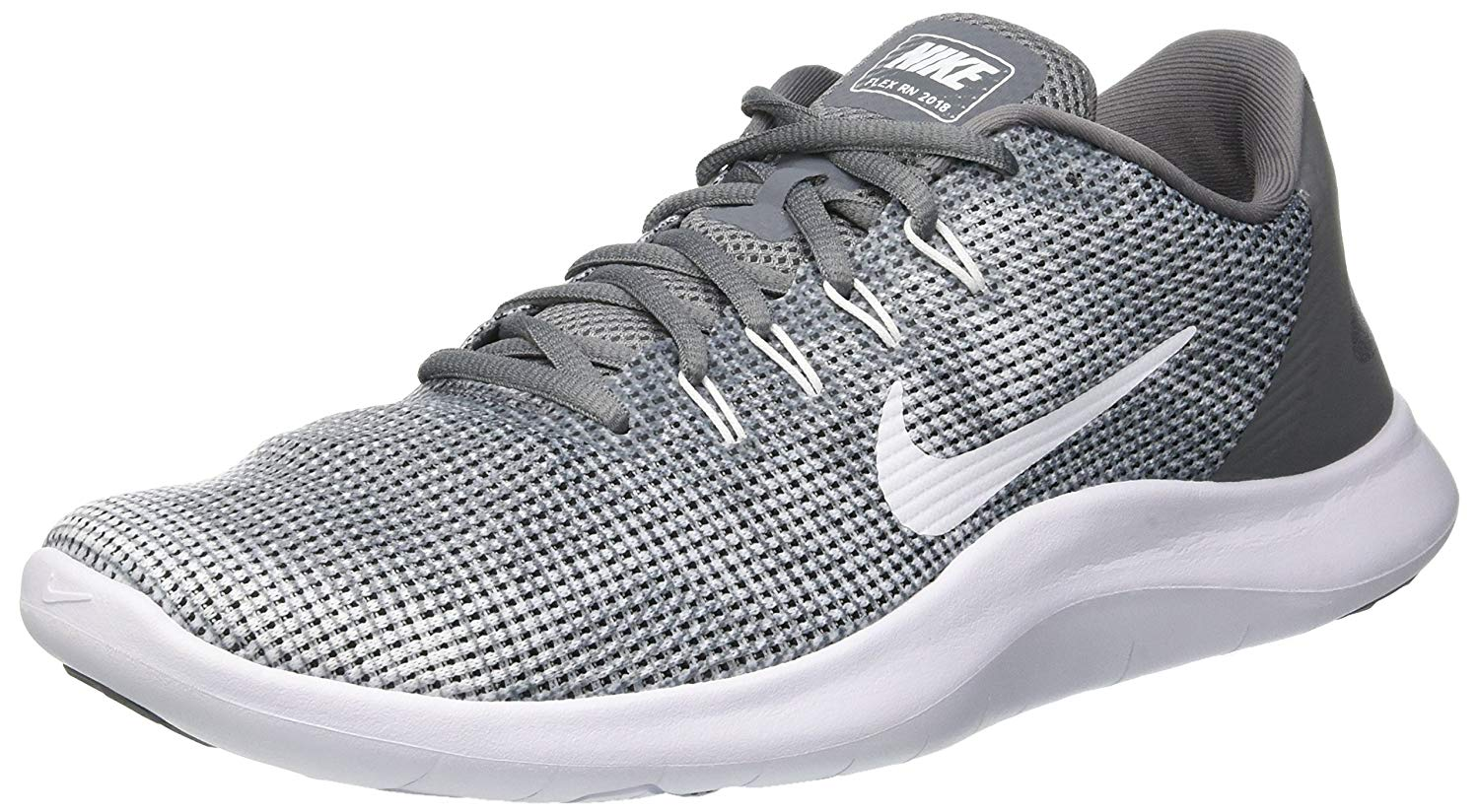 8b166c68e08 Nike Flex RN 2018 Reviewed for Performance in 2019