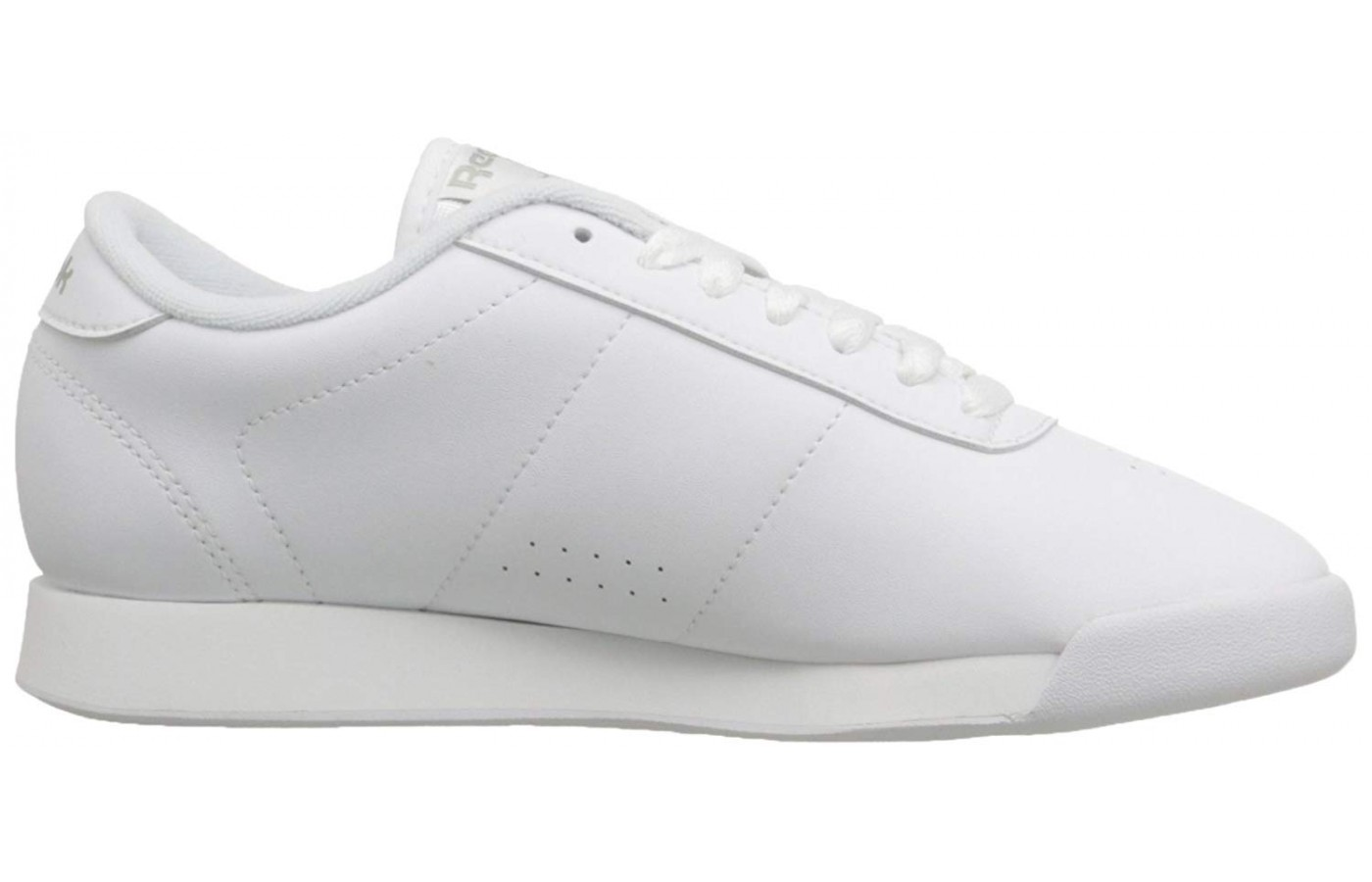 Reebok Princess Right Angle