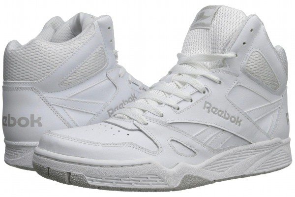 An In Depth Review of the Reebok Royal BB4500 in 2019