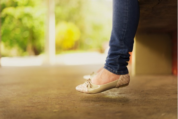 An In Depth Review of the Best Pointed Toe Flats of 2018