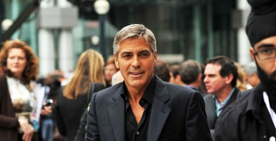 An In Depth Review of the Best Shoes Seen in Pictures of George Clooney in 2019