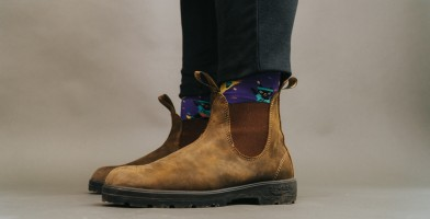 An In Depth Review of the Best Suede Boots of 2019