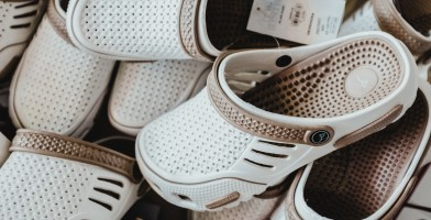 An In Depth Review of the Best Wide Width Shoes of 2018