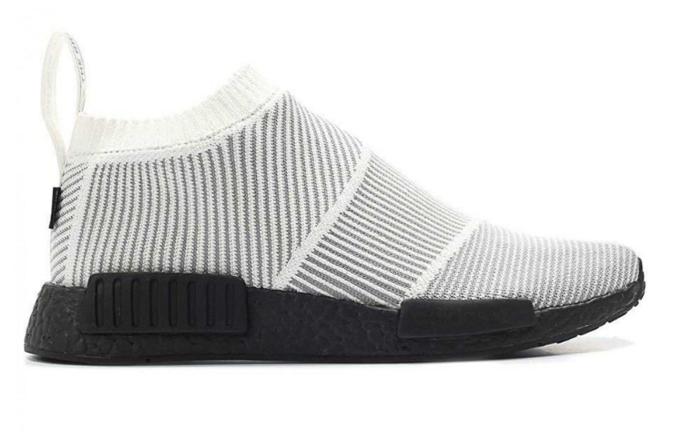 NMD_CS1 Primeknit Outsole